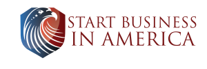 business-in-america-logo
